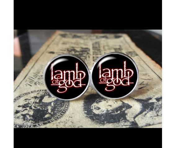 lamb_of_god_logo_cuff_links_men_weddings_groomsmen_grooms_gifts_dads_boyfriends_cufflinks_5.jpg