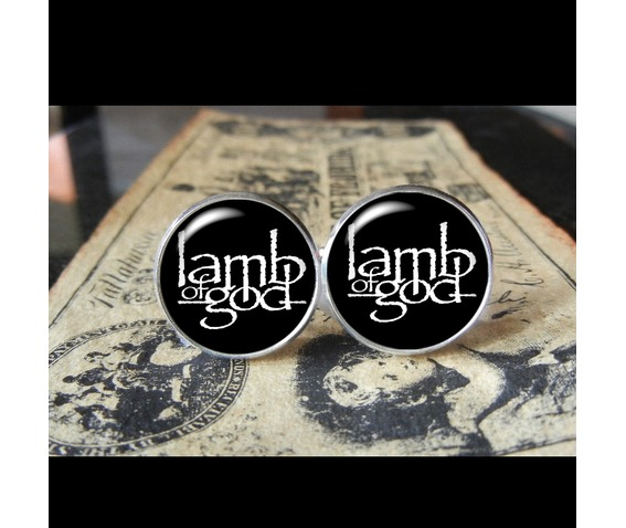 lamb_of_god_logo_2_cuff_links_men_weddings_groomsmen_grooms_gifts_dads_boyfriends_cufflinks_5.jpg