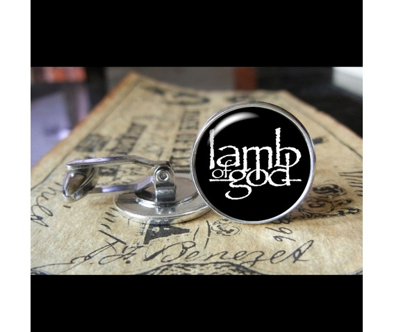 lamb_of_god_logo_2_cuff_links_men_weddings_groomsmen_grooms_gifts_dads_boyfriends_cufflinks_4.jpg