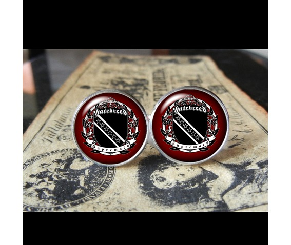hatebreed_supremecy_album_cover_cuff_links_men_weddings_groomsmen_grooms_gifts_dads_boyfriends_cufflinks_5.jpg