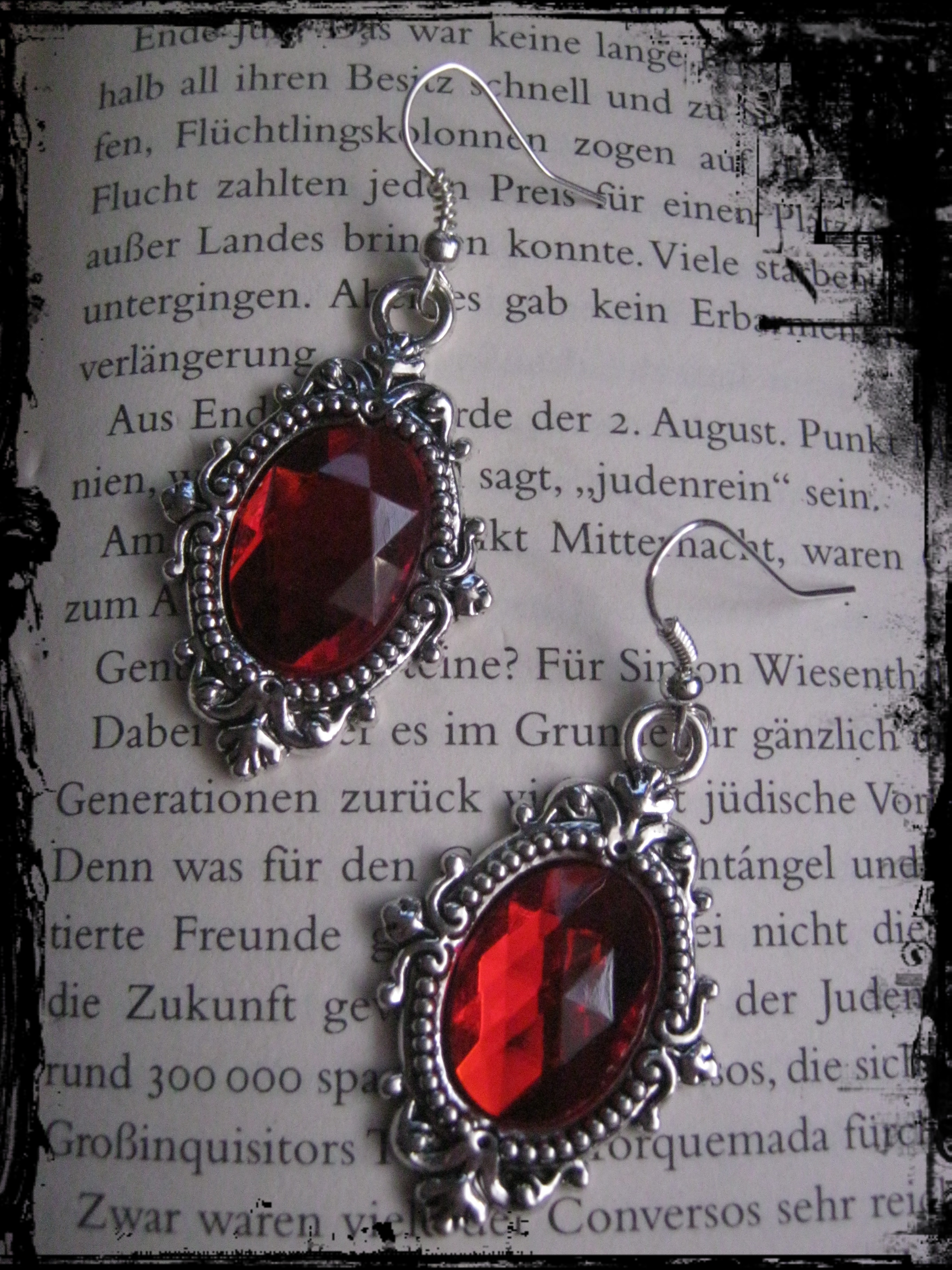 earrings_red_faceted_stones_earrings_2.JPG