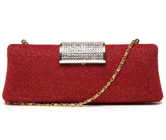 special_occasion_crystal_clutch_handbag_purses_and_handbags_3.JPG