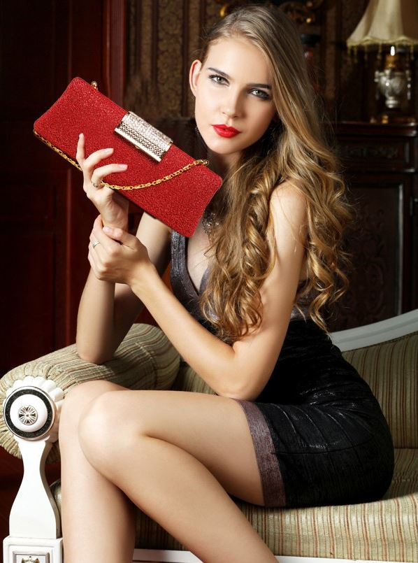 special_occasion_crystal_clutch_handbag_purses_and_handbags_2.JPG
