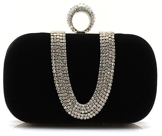 crystal_studded_evening_black_handbag_purses_and_handbags_3.JPG