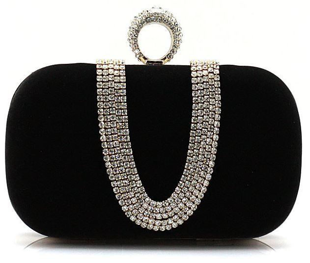 crystal_studded_evening_black_handbag_purses_and_handbags_3.JPG