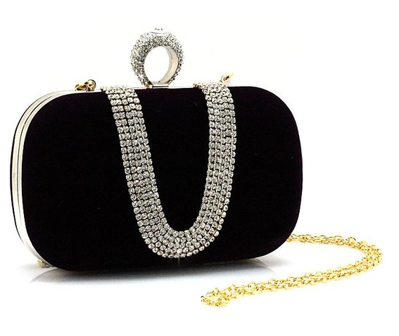 crystal_studded_evening_black_handbag_purses_and_handbags_2.JPG