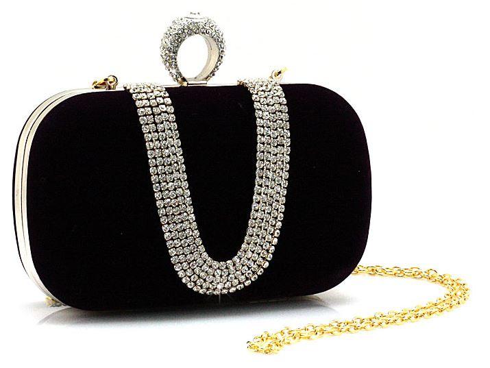 crystal_studded_evening_black_handbag_purses_and_handbags_2.JPG