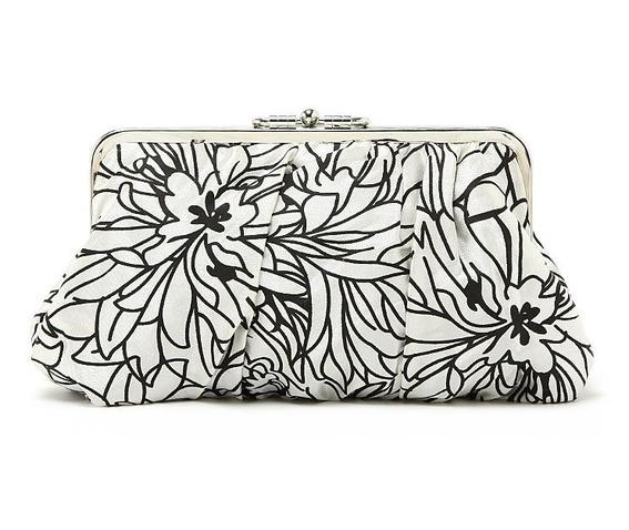 printed_floral_black_white_evening_handbag_purses_and_handbags_5.JPG