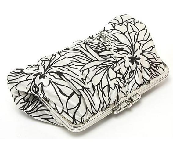 printed_floral_black_white_evening_handbag_purses_and_handbags_4.JPG
