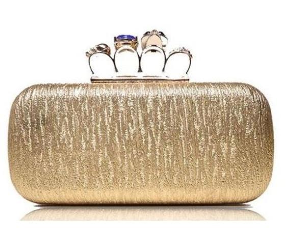 faux_gem_skull_gold_mesh_evening_handbag_purses_and_handbags_5.JPG