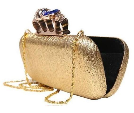 faux_gem_skull_gold_mesh_evening_handbag_purses_and_handbags_4.JPG