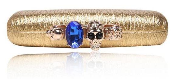 faux_gem_skull_gold_mesh_evening_handbag_purses_and_handbags_3.JPG