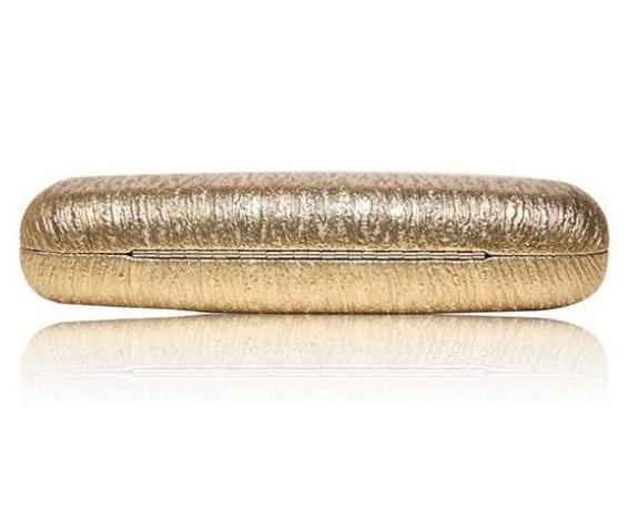 faux_gem_skull_gold_mesh_evening_handbag_purses_and_handbags_2.JPG