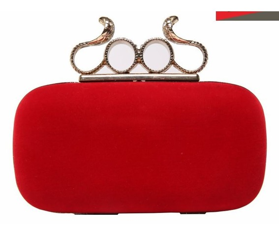 crystal_studded_bright_red_evening_handbag_purses_and_handbags_4.JPG
