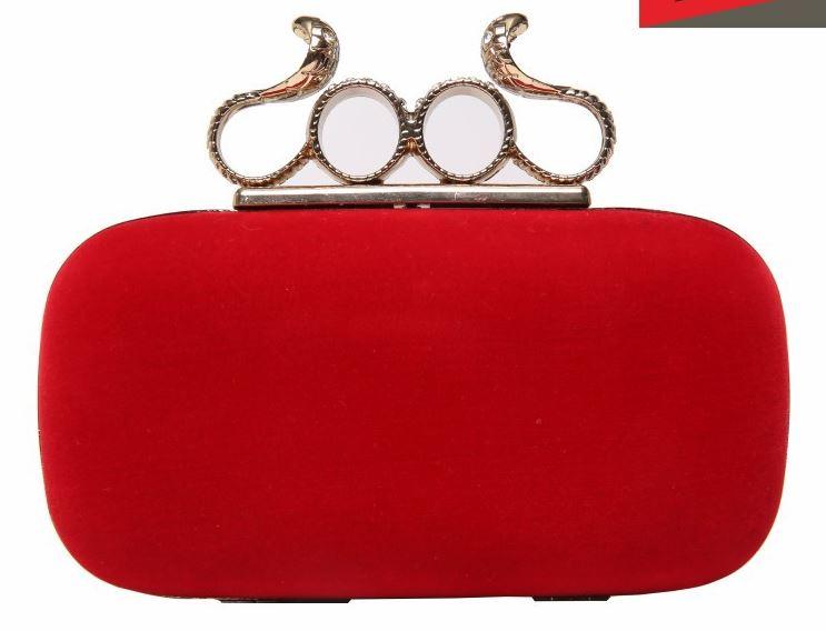 crystal_studded_bright_red_evening_handbag_purses_and_handbags_4.JPG