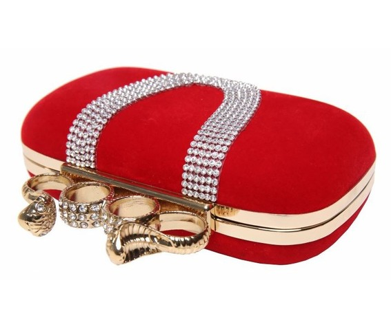 crystal_studded_bright_red_evening_handbag_purses_and_handbags_3.JPG