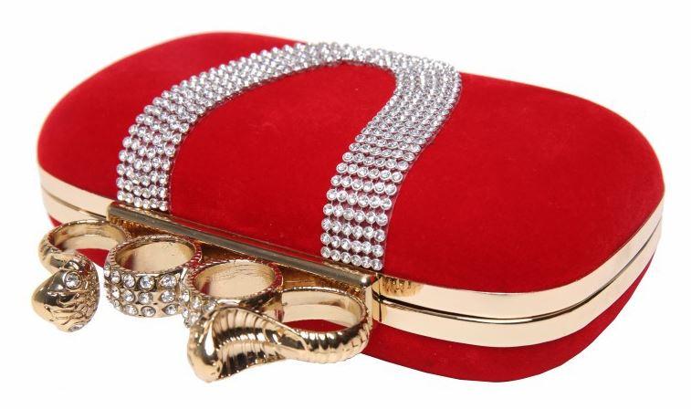 crystal_studded_bright_red_evening_handbag_purses_and_handbags_3.JPG