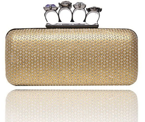 faux_gem_crystal_punch_evening_handbag_purses_and_handbags_5.JPG