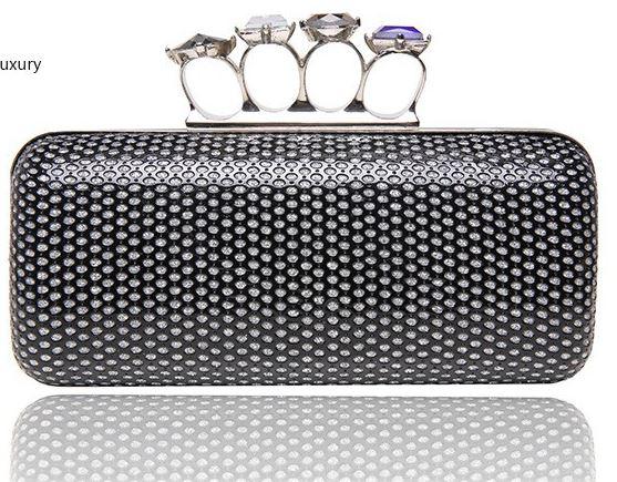 faux_gem_crystal_punch_evening_handbag_purses_and_handbags_3.JPG