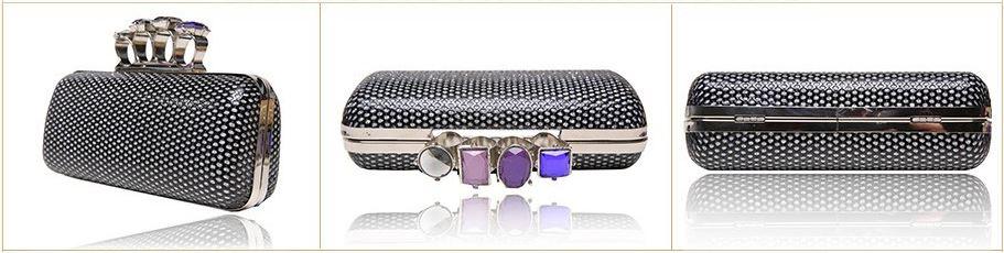 faux_gem_crystal_punch_evening_handbag_purses_and_handbags_2.JPG