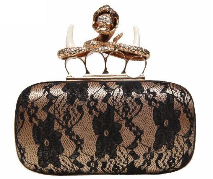 vintage_reptile_print_snake_evening_handbag_purses_and_handbags_5.JPG
