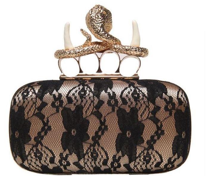 vintage_reptile_print_snake_evening_handbag_purses_and_handbags_4.JPG