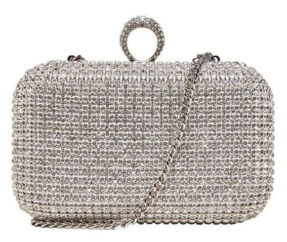 fully_crystal_studded_evening_handbag_purses_and_handbags_5.JPG