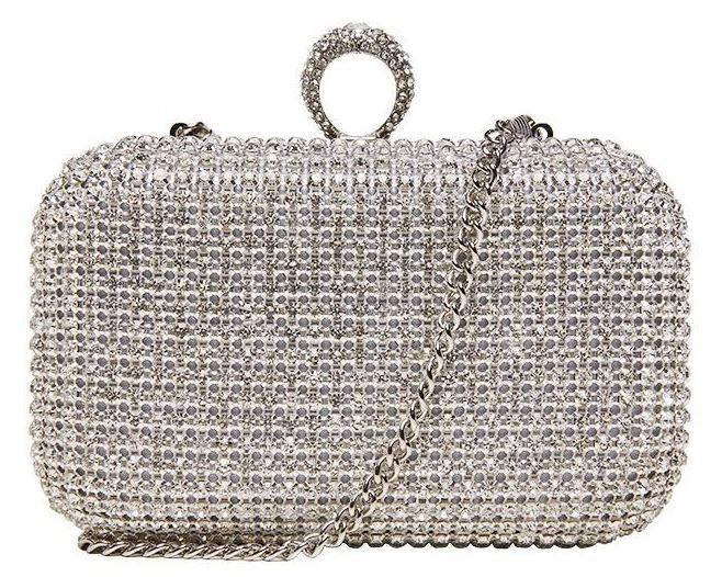 fully_crystal_studded_evening_handbag_purses_and_handbags_5.JPG