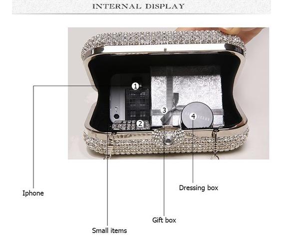 fully_crystal_studded_evening_handbag_purses_and_handbags_2.JPG