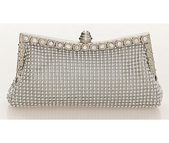 fully_crystal_studded_evening_handbag_purses_and_handbags_4.JPG