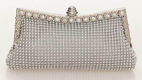 fully_crystal_studded_evening_handbag_purses_and_handbags_4.JPG