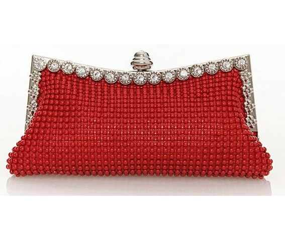 fully_crystal_studded_evening_handbag_purses_and_handbags_3.JPG