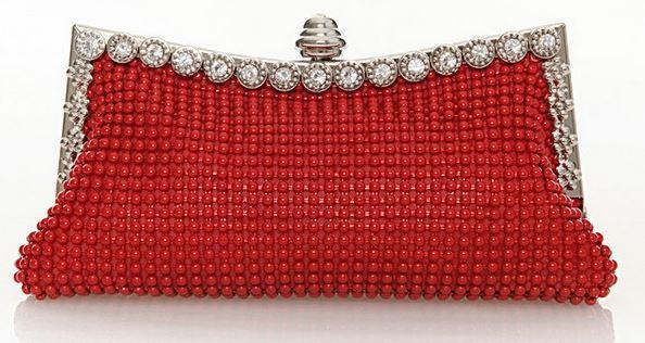 fully_crystal_studded_evening_handbag_purses_and_handbags_3.JPG