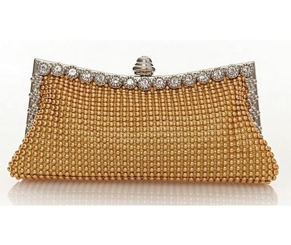 fully_crystal_studded_evening_handbag_purses_and_handbags_2.JPG