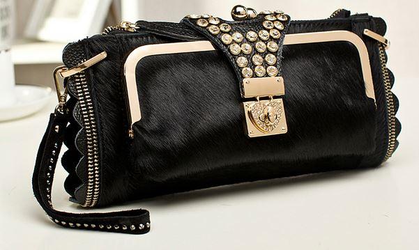 retro_crystal_strap_long_shape_evening_handbag_purses_and_handbags_5.JPG