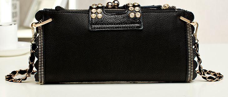 retro_crystal_strap_long_shape_evening_handbag_purses_and_handbags_4.JPG