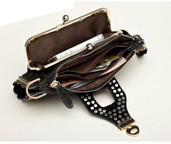 retro_crystal_strap_long_shape_evening_handbag_purses_and_handbags_3.JPG