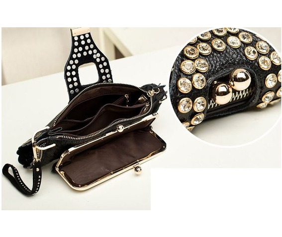 retro_crystal_strap_long_shape_evening_handbag_purses_and_handbags_2.JPG