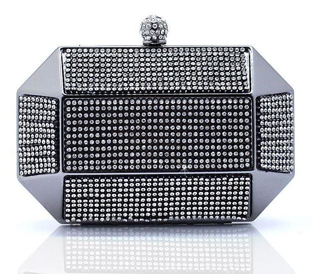 octagonal_shape_crystal_studded_evening_handbag_purses_and_handbags_5.JPG