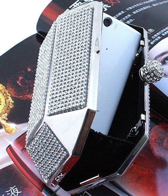 octagonal_shape_crystal_studded_evening_handbag_purses_and_handbags_4.JPG