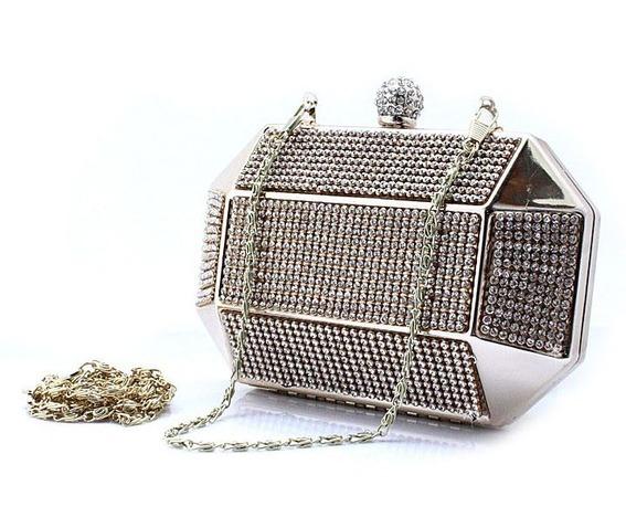 octagonal_shape_crystal_studded_evening_handbag_purses_and_handbags_3.JPG