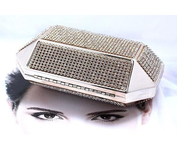 octagonal_shape_crystal_studded_evening_handbag_purses_and_handbags_2.JPG