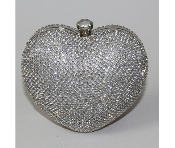 heart_shape_crystal_studded_evening_handbag_purses_and_handbags_5.JPG