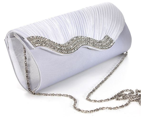 wavy_crystal_studded_pleated_satin_evening_handbag_purses_and_handbags_3.JPG