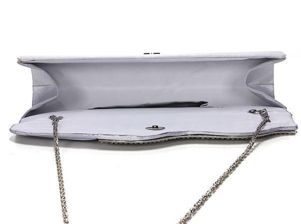 wavy_crystal_studded_pleated_satin_evening_handbag_purses_and_handbags_2.JPG