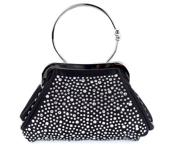 vintage_solid_handle_crystal_studded_evening_handbag_purses_and_handbags_5.JPG