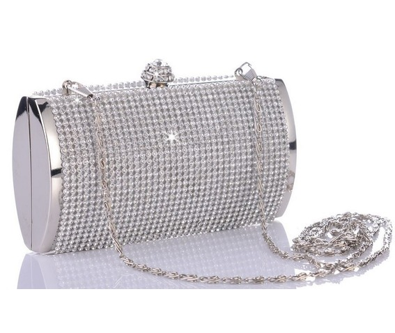 silvery_crystal_studded_evening_handbag_purses_and_handbags_5.JPG