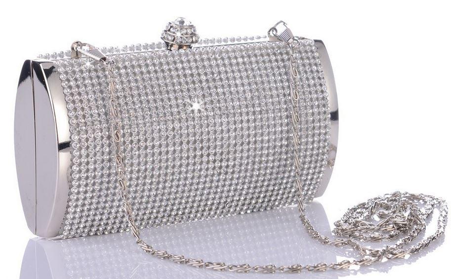 silvery_crystal_studded_evening_handbag_purses_and_handbags_5.JPG