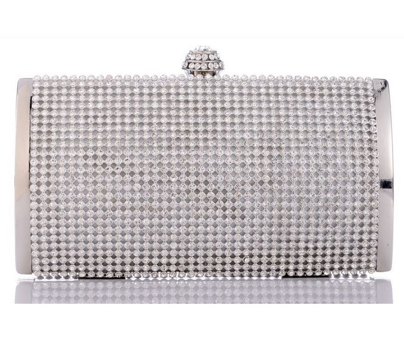 silvery_crystal_studded_evening_handbag_purses_and_handbags_4.JPG