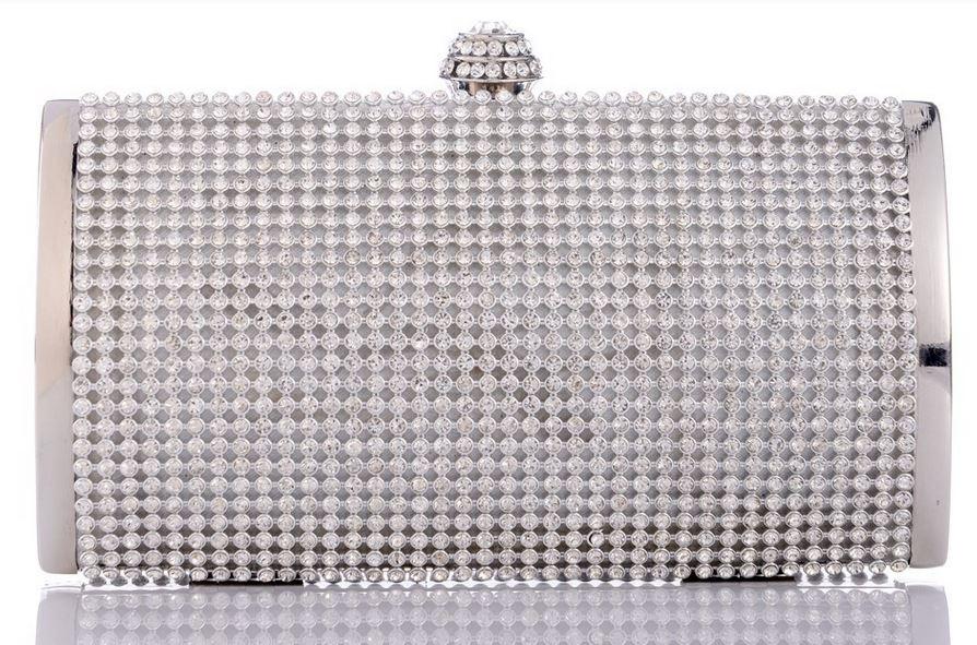 silvery_crystal_studded_evening_handbag_purses_and_handbags_4.JPG